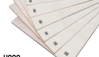 Kelebihan Plywood Hana, Flatform Furniture Grade
