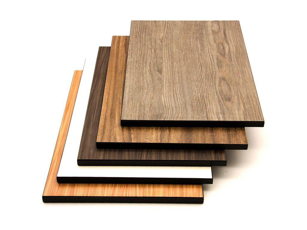 manfaat plywood