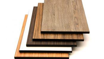 Jangan Sembarang Pilih Bahan, Ini Manfaat Plywood untuk Industri Anda